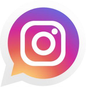 Sunderland-Instagram