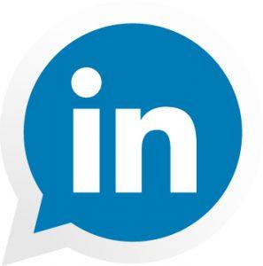 Sunderland-LinkedIn