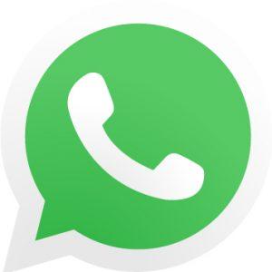 Sunderland-WhatsApp