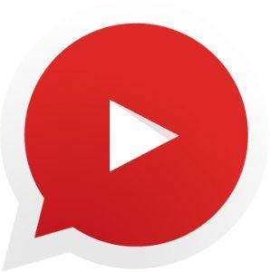 Sunderland-YouTube