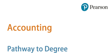 Accounting Higher Diploma