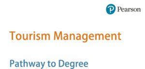 Tourism Diploma