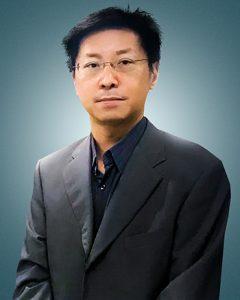 sunderland-hk-uoshk-dr-davey-yeung