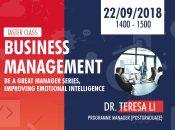 sunderland-hk-uoshk-business-management-taster-class
