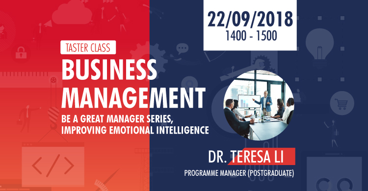 sunderland-hk-uoshk-business-management-taster-class