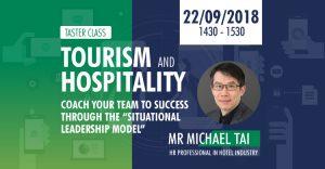 sunderland-hk-uoshk-tourism-hospitality-taster-class