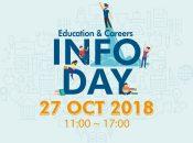 sunderland-hk-uoshk-Info-Day