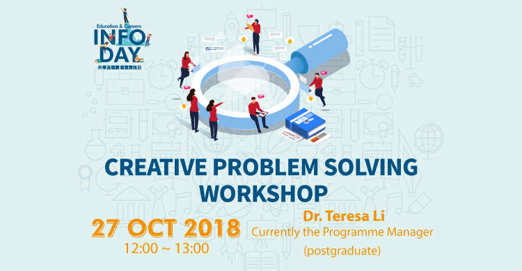 sunderland-hk-uoshk-problem-solving-workshop