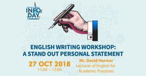sunderland-hk-uoshk-writing-workshop