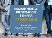 sunderland-hk-uoshk-recruitment-information-seminar