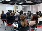 sunderland-hk-uoshk-problem-digital-marketing-workshop-photo