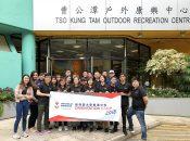 sunderland-hk-uoshk-orientation-camp