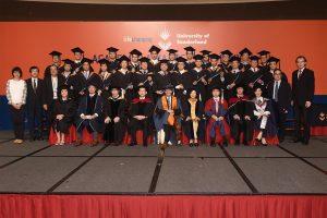 sunderland-hk-uoshk-Graduation-Ceremony-2018