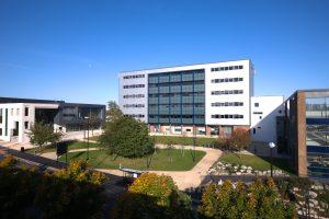 sunderland-hk-uoshk-Study-in-Sunderland
