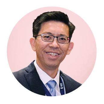 Do People Prefer Autonomy - Author Dr Francis Leung