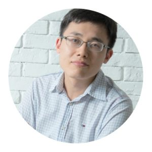 Business & DSE English-Author Mr Walter Lam