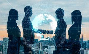 MSc-International-Business-Management
