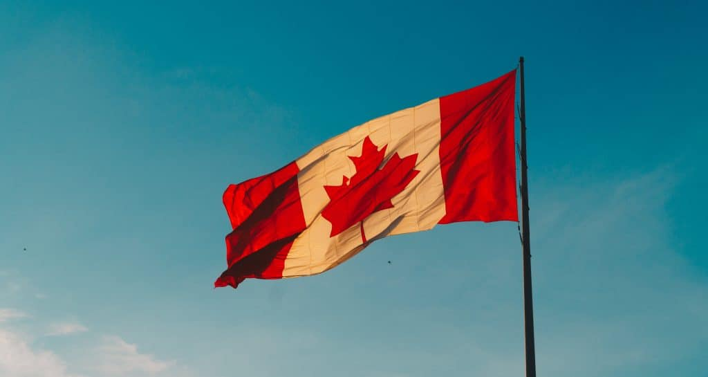 ECA for Canada immigration with Sunderland HK diploma/degree